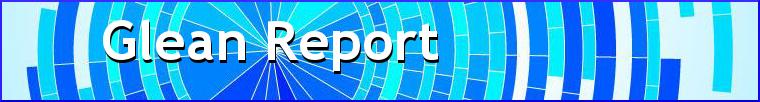 Glean Report